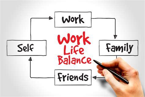 work life balance work life balance for attorneys real or myth hire an