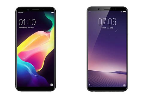 Harga Oppo F5 oppo f5 price in the philippines and specs priceprice