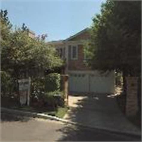 Kendra Wilkinson House by Kendra Wilkinson S House Former In Los Angeles Ca 2 Globetrotting
