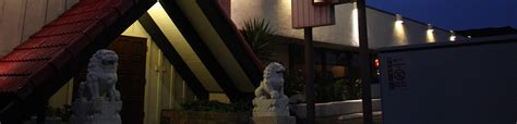 mandarin house la jolla about welcome to mandarin house