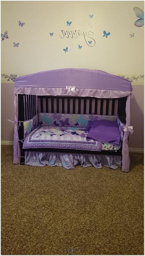 diy girls bed bedroom toddler bed canopy diy projects for teenage