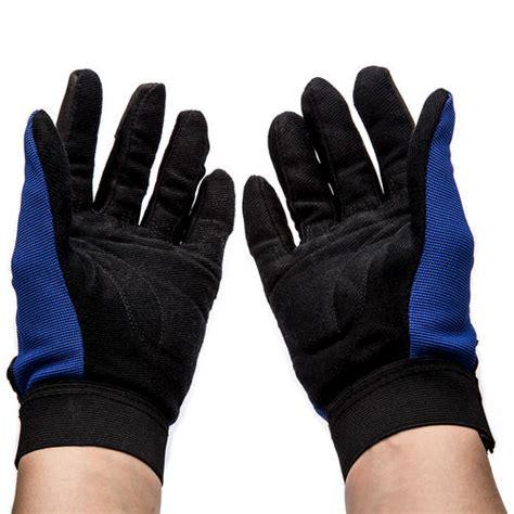 rugged wear gloves rugged wear hi dex glove medium at menards 174
