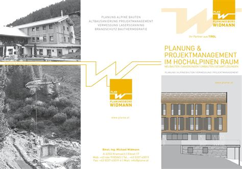 planungsb 252 ro tirol - Planungsb Ro Tirol