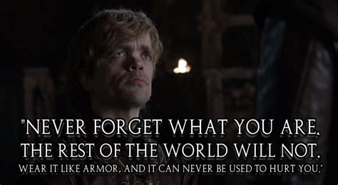 of thrones quotes best of thrones quotes at comingsoon net