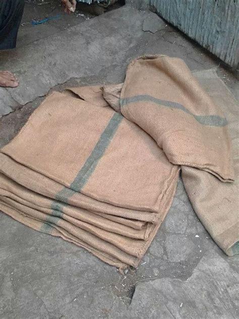 Ukuran Karung Beras Bulog terjual produsen karung plastik goni sak dan jumbo bag