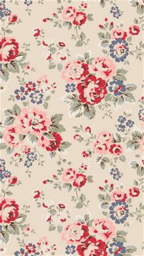 coco chanel flowers pattern logo wallpaper wallpaper