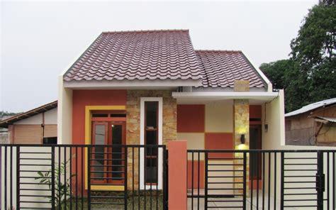 infomedia digital tips membangun rumah minimalis  biaya  murah