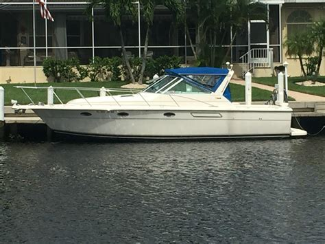 tiara express boats for sale tiara express 1994 for sale for 69 500 boats from usa