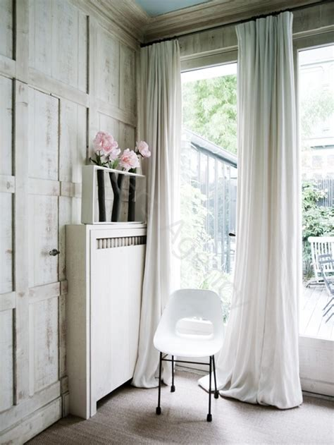 long bedroom curtains best 25 long curtains ideas on pinterest neutral