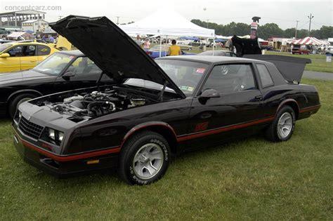 chevy impala 1998 1998 chevy impala ss price upcomingcarshq