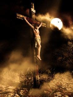 with jesus to the cross year b a lenten guide on the sunday mass readings books spiritual on kari jobe spirituality and