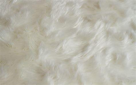 Home Decor Buy Online buy acrylic fur online faux fur cream shaggy rug rugspot