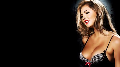 wallpaper cartoon hot kate upton wallpapers pictures images