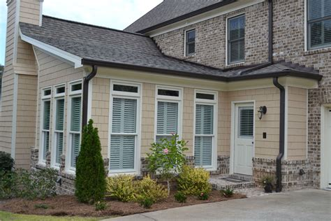 home design elements virginia home additions gallery home design elements basements