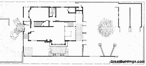 frank gehry floor plans gallery of gehry residence frank gehry 19