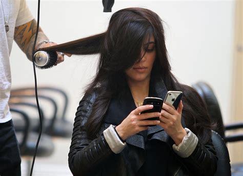 bellamy hair stylist kim bellamy hair stylist the top 10 best blogs on hair