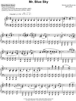 edvard grieg  death  ase sheet  piano solo   minor  print sku