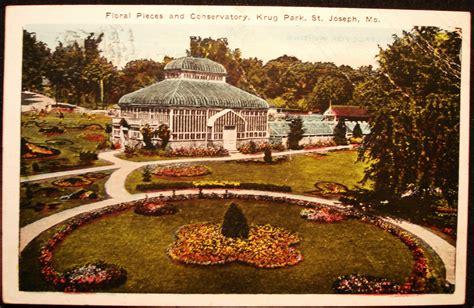 krug park st joseph mo christmas lights krug park floral pieces and conservatory st joseph mo i st joseph mo