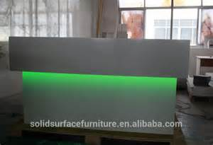 Funky Reception Desks Widely Applied Modern Shop Retail Store Counter Design Buy Modern Retail Store