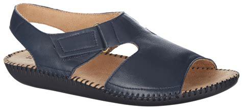 naturalizer womens scout ii sandals ebay