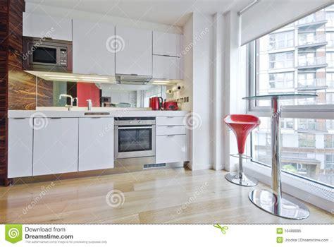 studio kitchen designs kitchen studio how to optimize the space kitchen design studio kitchen royalty free stock photo image 10488685