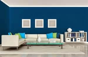 Modern living room color schemes living room ideas color schemes