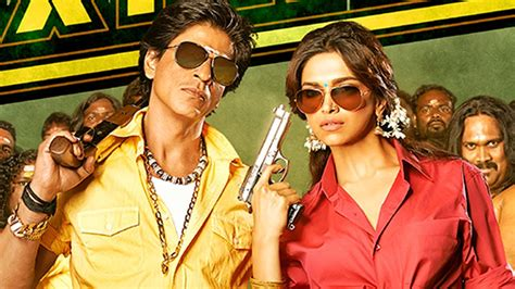 film china express complet download chennai express hindi full movie online free