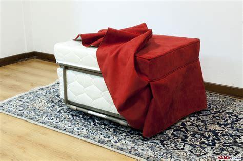 pouf divano letto pouf letto singolo sfoderabile prezzi e vendita on line