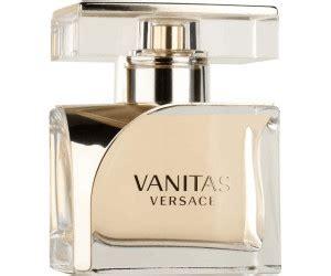 versace vanitas eau de toilette 100ml buy versace vanitas eau de toilette 100ml from 163 25 99