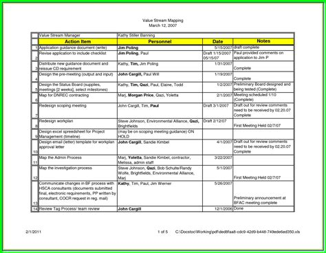 90 day plan template plan printable 30 60 90 day plan template 30 60 90 day