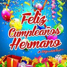 imagenes que digan feliz cumpleaños danna feliz cumplea 241 os abuelo que esta en el cielo cumplea 241 os