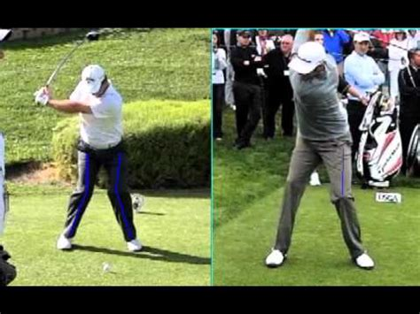 legs during golf swing leg movements in the golf swing youtube