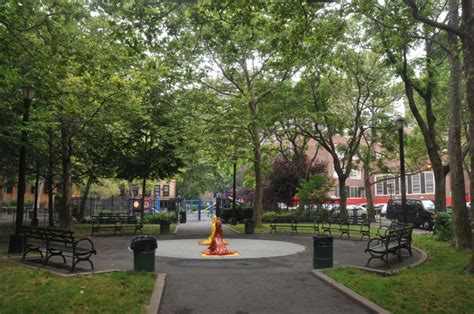 parks nyc chelsea park nyc parks