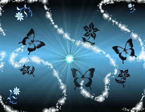 design background butterfly march 2012 butterfly background wallpapers
