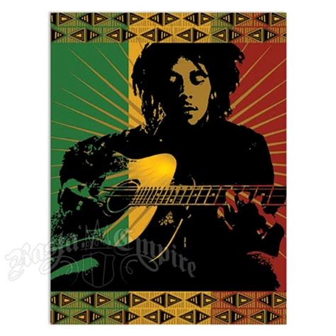 bob marley home decor http www aliexpress item bob