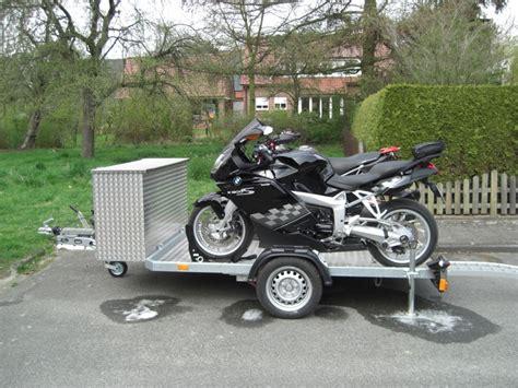 Bmw Motorrad Forum K1200rs by Bmw K Forum De K1200s De K1200rsport De K1200gt De