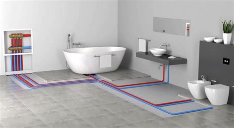 Underfloor Heating Plumbing by Valsir Spa Is An Italian Producer Of In Wall And Exposed