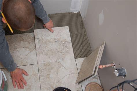 azulejo y ceramica diferencia baldosas pisos de piedra o porcelana constru gu 237 a al d 237 a
