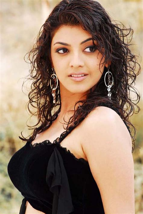 film india hot you tube kajal agarwal hot indian actress