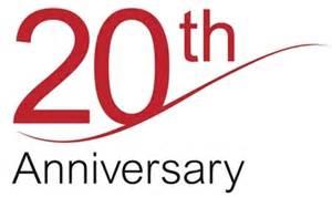 20th anniversary celebrations the dharma primary school