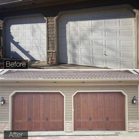 Overhead Door Distributors Door Distributors Impressive Garage Door Distributors That Eye Cathcing Also Suppliers