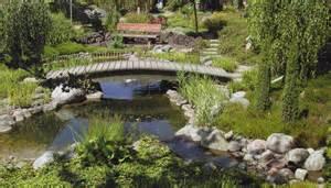 Gartenteich Bilder Beispiele Teichpumpen Teichpumpe Teichfilter Teichfolien Teichpflege