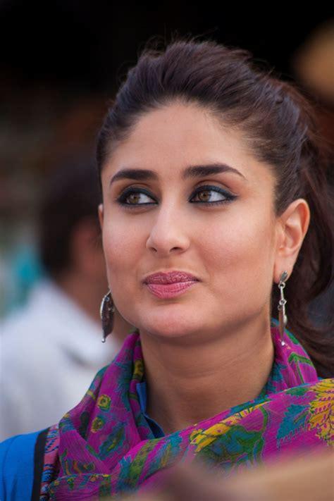 film india kareena kapoor kareena kapoor beautiful hd wallpaper