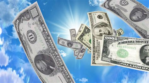 google images of money falling money 3d live wallpaper android apps on google play