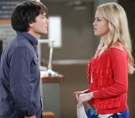 photos of the old lulu on general hospital 1000 images about general hospital soap stars on