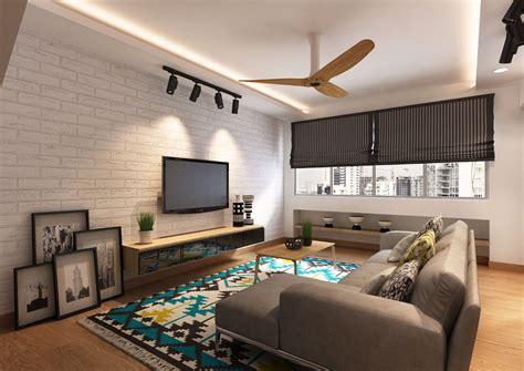 interior design work 17 outlook interior interior design firm singapore interior design work 56 outlook interior interior