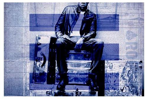 Slb ent mp3 download blueprint 3 whole album downloads malvernweather Images
