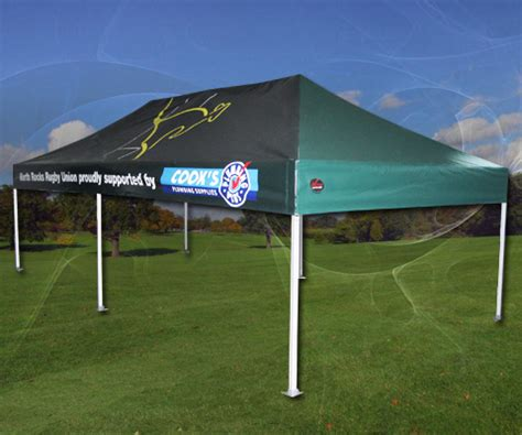 outdoor marquees | extreme marquees