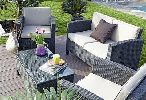 como elegir conjuntos de muebles de jardin leroy merlin