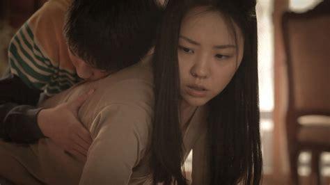film korea hot korea role play korean movie asianwiki